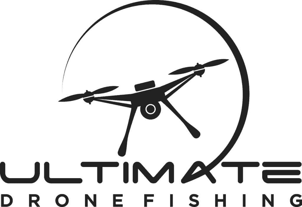 Ultimate Drone Fishing - Retail Store