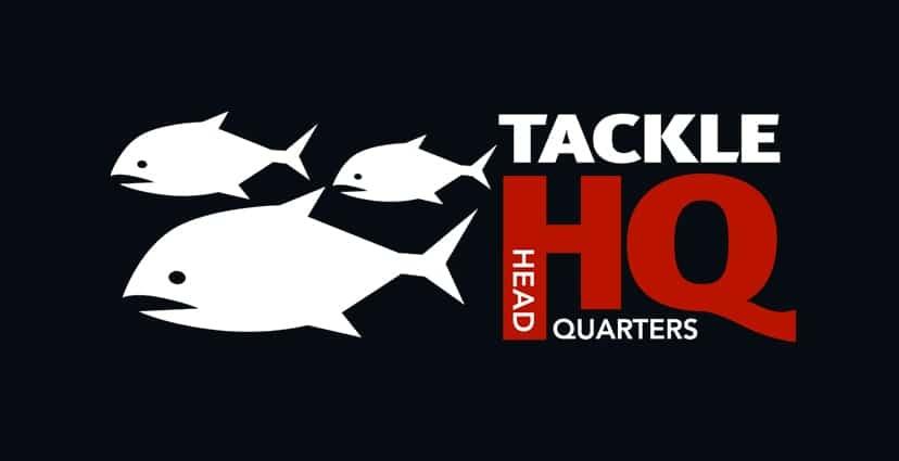 Tackle HQ - Head Quarters