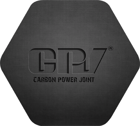 CPJ Carbon Power Joint