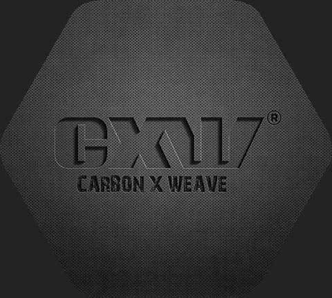 CXW Carbonware