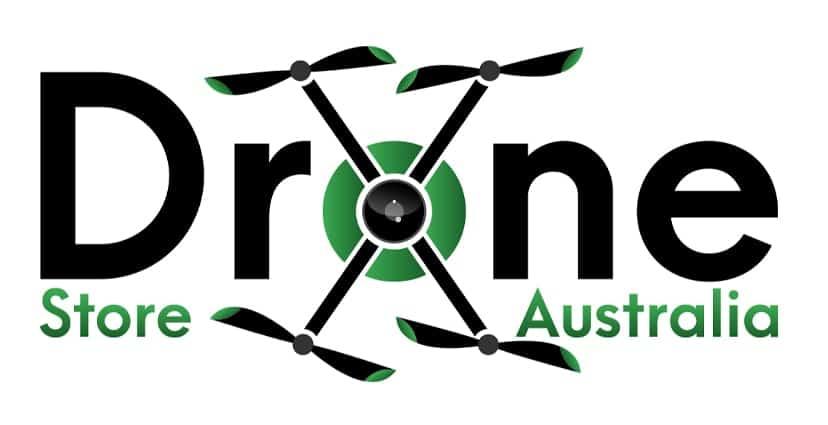 Drone Store Australia
