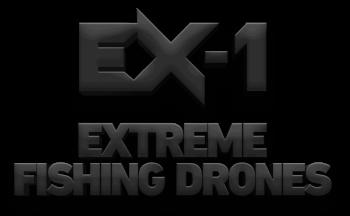 ex1-extreme-fishing-drones-tag-bg